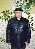 Поэма 3. От живых к погибшим обращаюсь я – стихи Николая Лаврентьева Тамбовского - Я в 2008 году.jpg