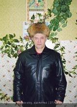 К Вашим услугам  - Я зимой в 2006 году - копия.jpg