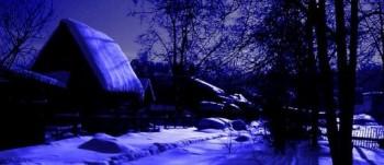 В ночь под рождество - article278618[1].jpg