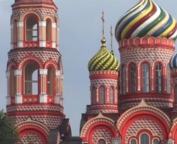 Как не допустить трагедий, что случились в Кемерово? Подписать петицию - Собор на Московской - Главный.jpg